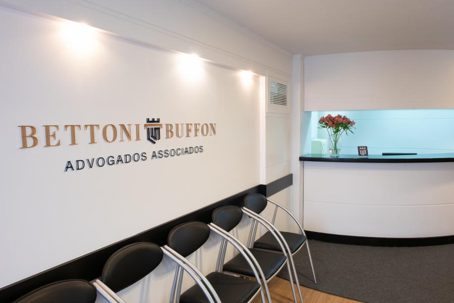 Bettoni Buffon Advogados Associados